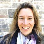 Christine Hagyard