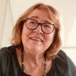 Sandra Crutcher
